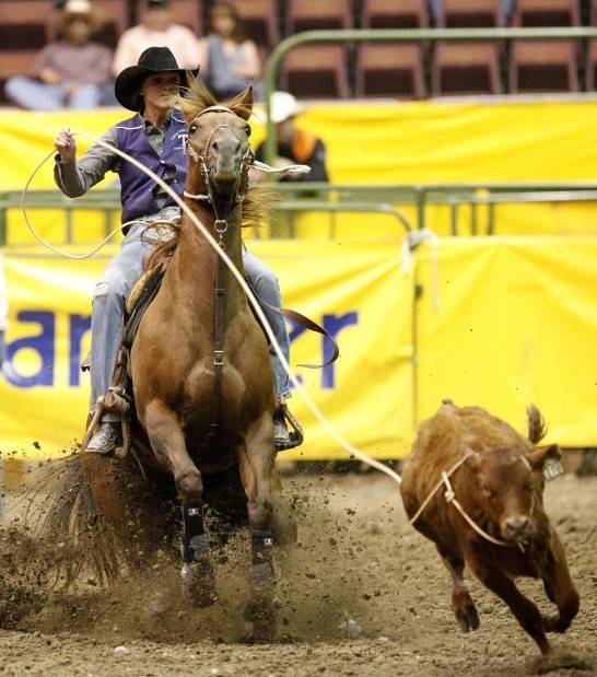 CNFR Tuesday 12