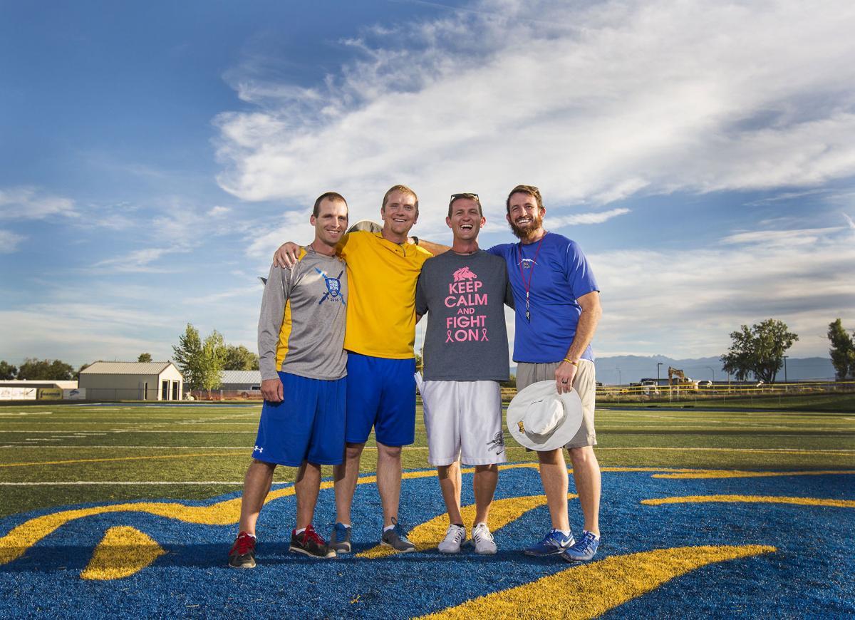 Sheridan Coaches