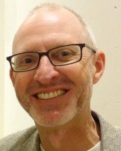 James Olm
