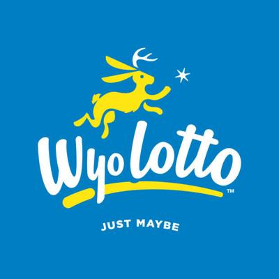 Wyoming Lottery