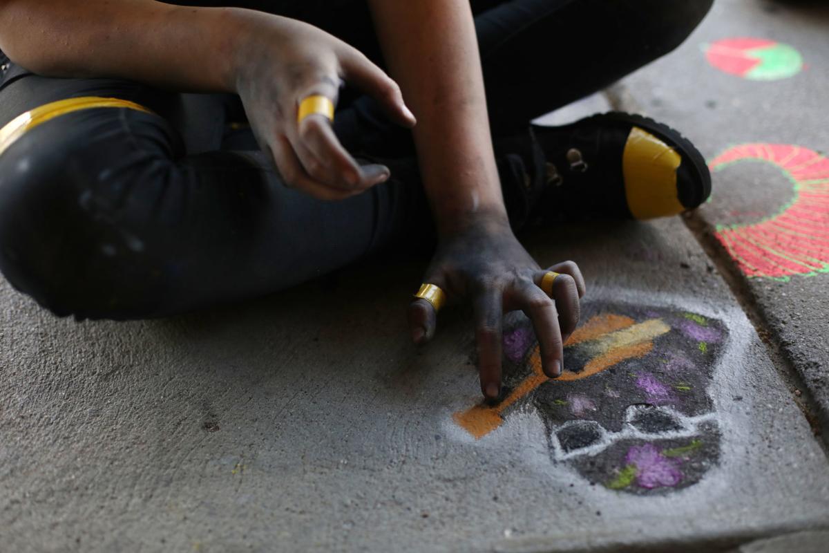 Chalk Festival (copy)