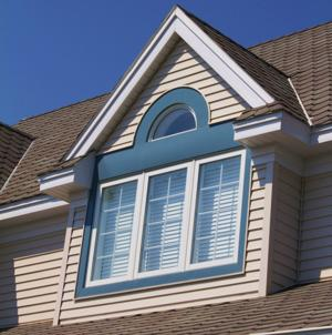 K & K Siding and Exterior Inc. 2