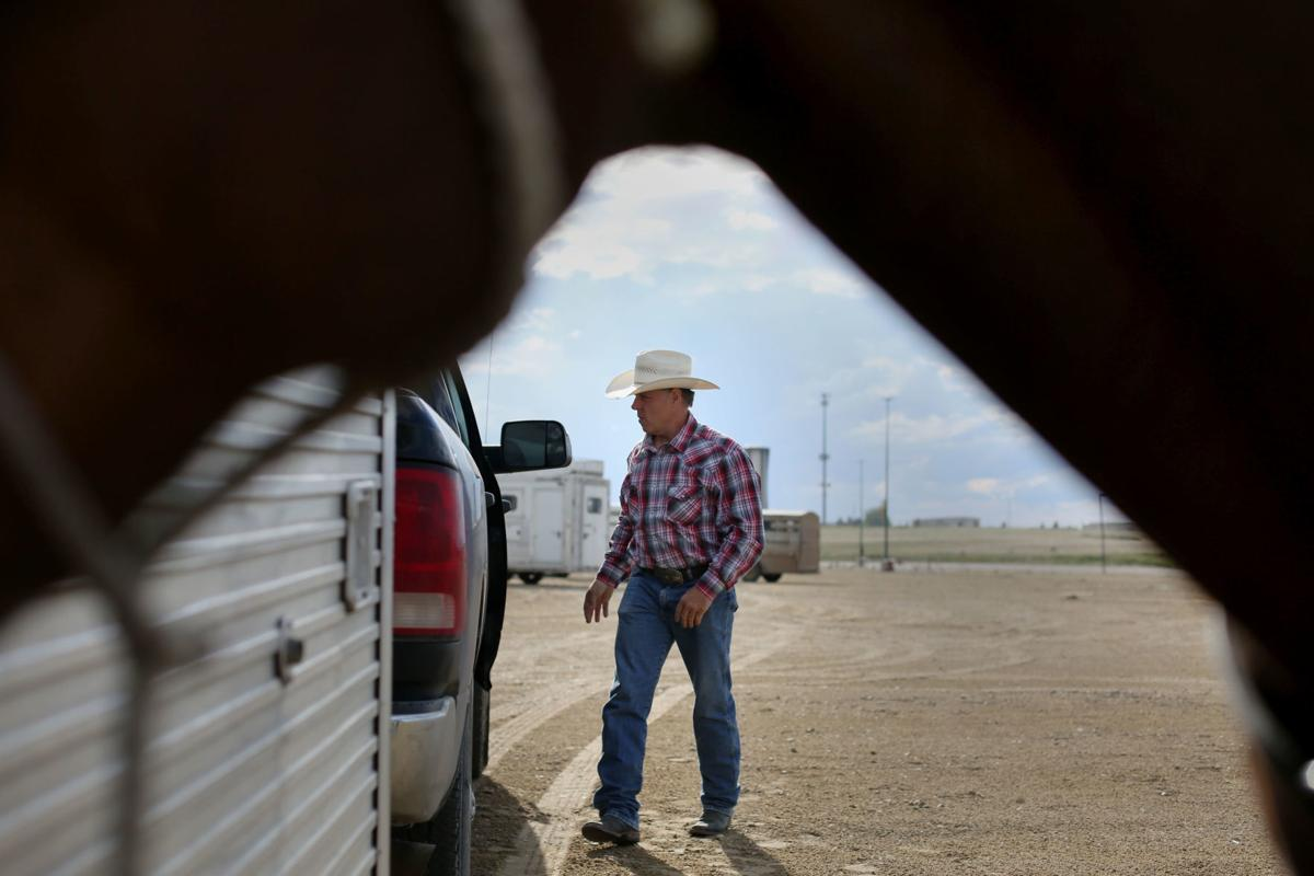 CNFR: Father's Day