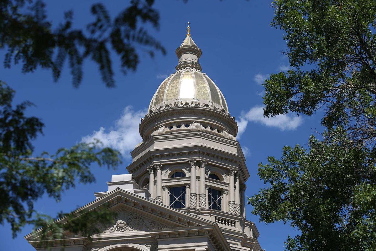 Wyoming capitol building.JPG