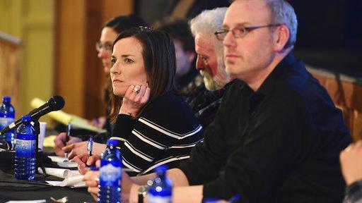 School board votes to arm Park County teachers