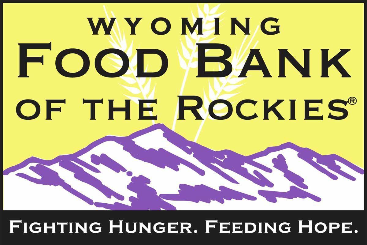 Wy Food Bank Of The Rockies