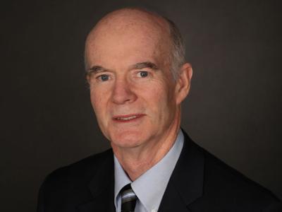Sen. Michael Von Flatern