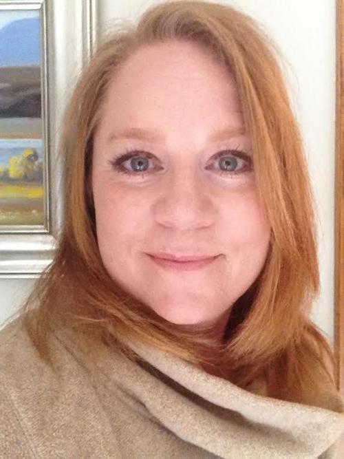 Leigh Anne Manlove