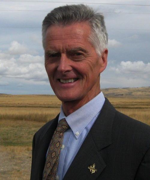 David Wendt