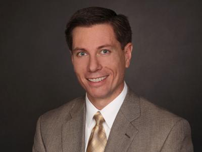 Rep. Nathan Winters