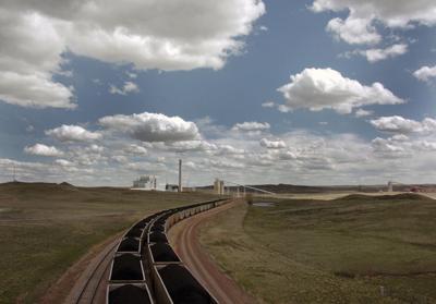 Carbon Capture Contest