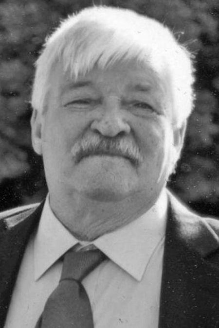 Donald Cestnik