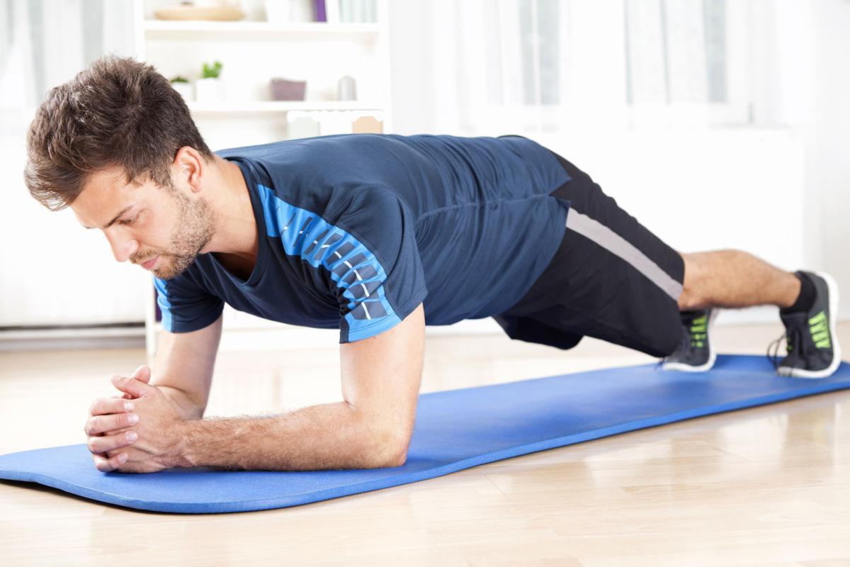 premium-health-planking-20200610