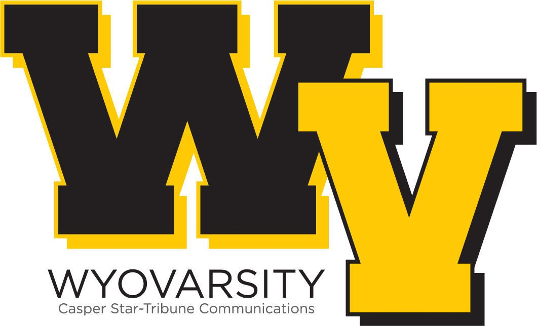 WyoVarsity logo
