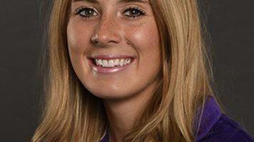 Kansas State S Lauren Taubert Qualifies For Ncaa