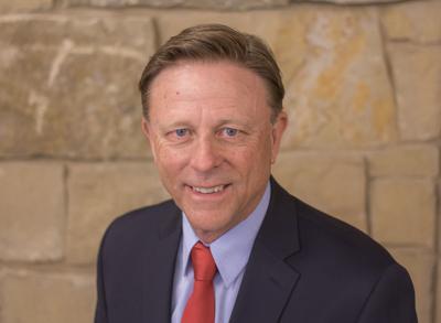 Jerry Obermueller