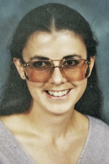 Peggy Lynn BeLow