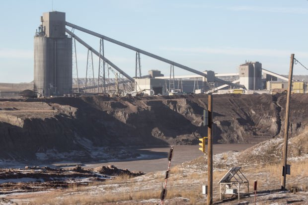 Yanzhou Coal Mining shares gain on US$45 billion Australian acquisition from Rio Tinto