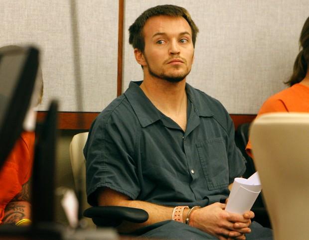 California man appears in Craigslist case
