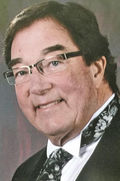 Bob Nagel