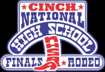 NHSFR logo