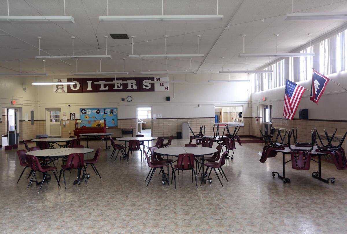 Midwest School