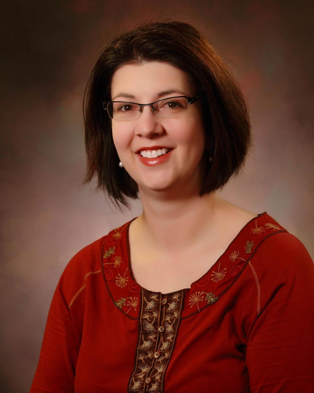 Marjorie Wells, M.D. Family Practice