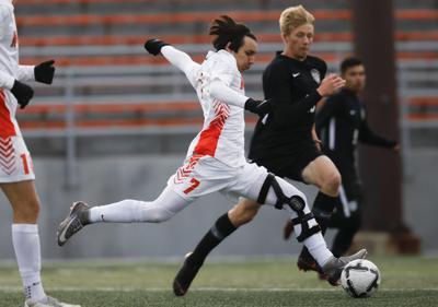 soccer -natrona v jackson boys