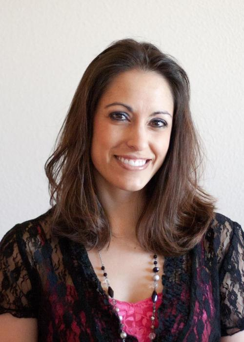 Erin Nitschke