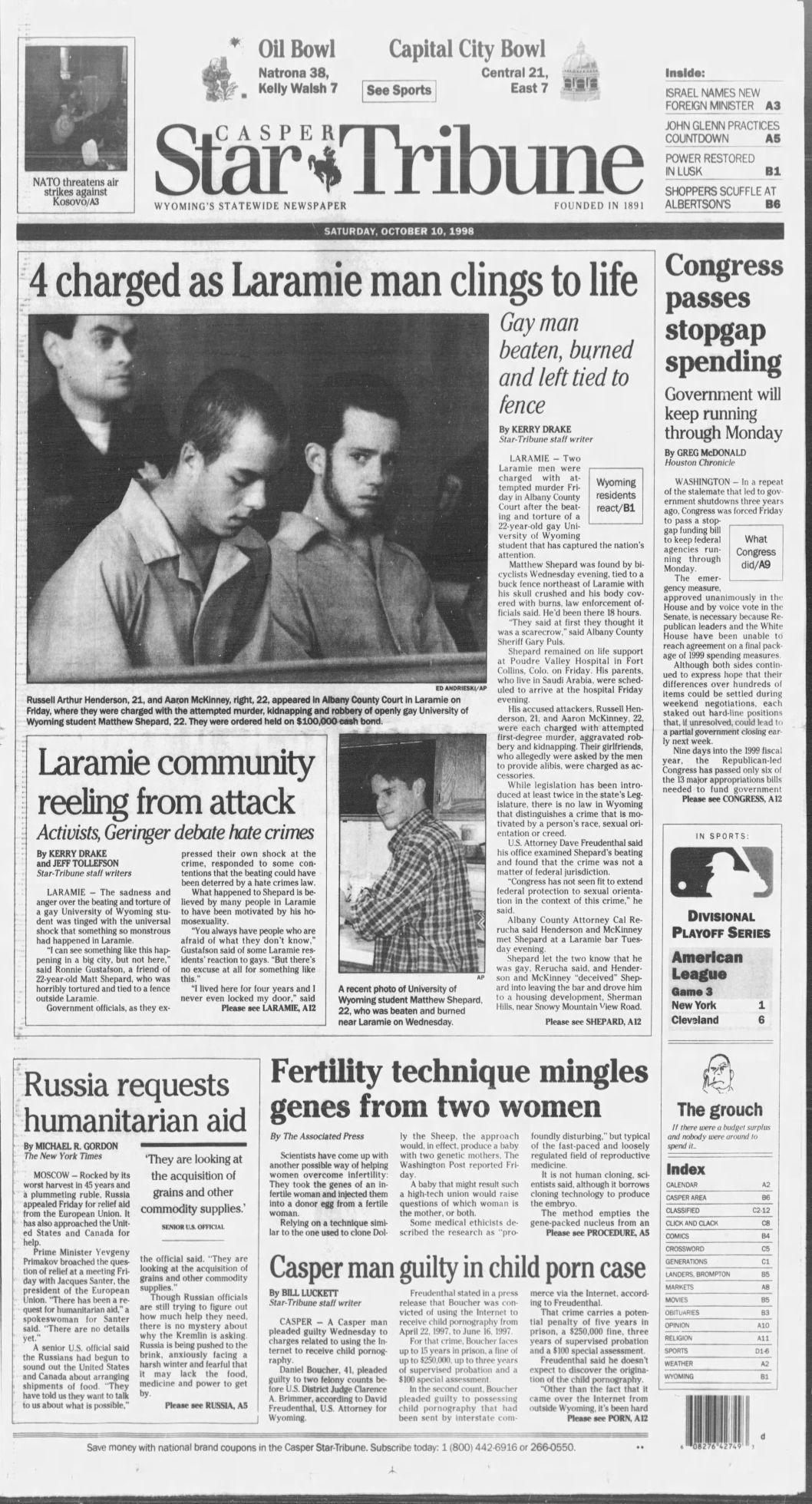 Oct. 10, 1998