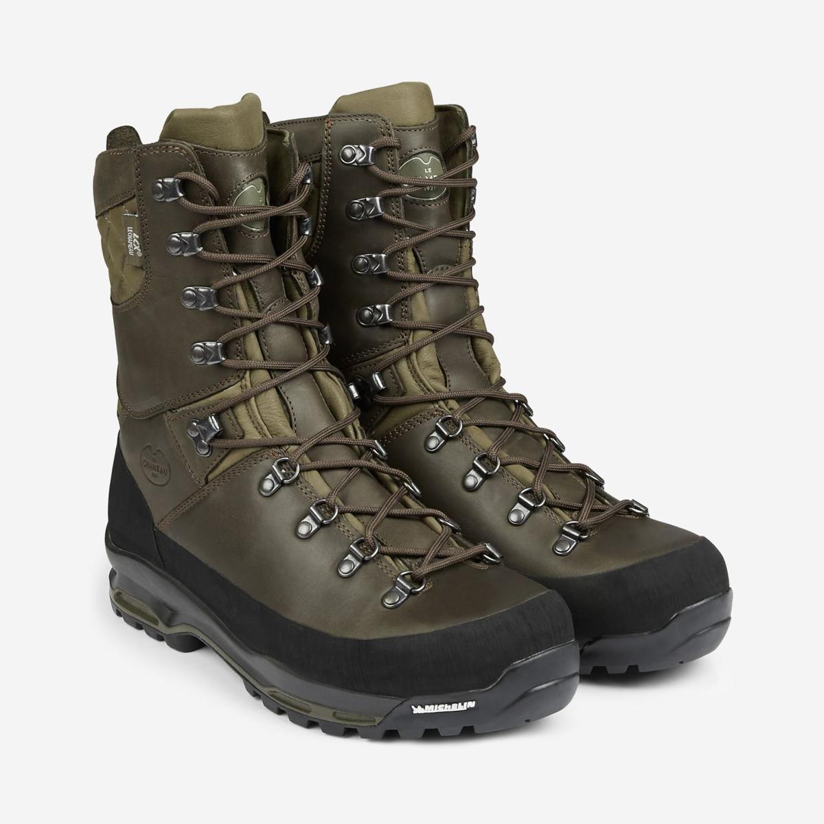 Men's Condor LCX Hunting Boot