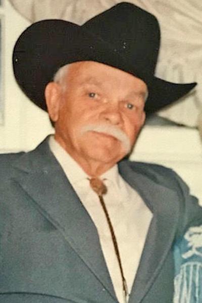 Willie G. Thomas
