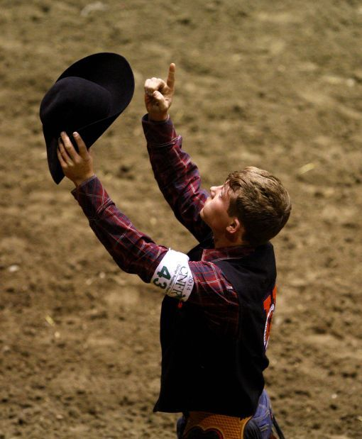 Gallery Cnfr Championships Rodeo Trib Com