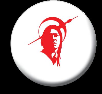 Wyoming Indian