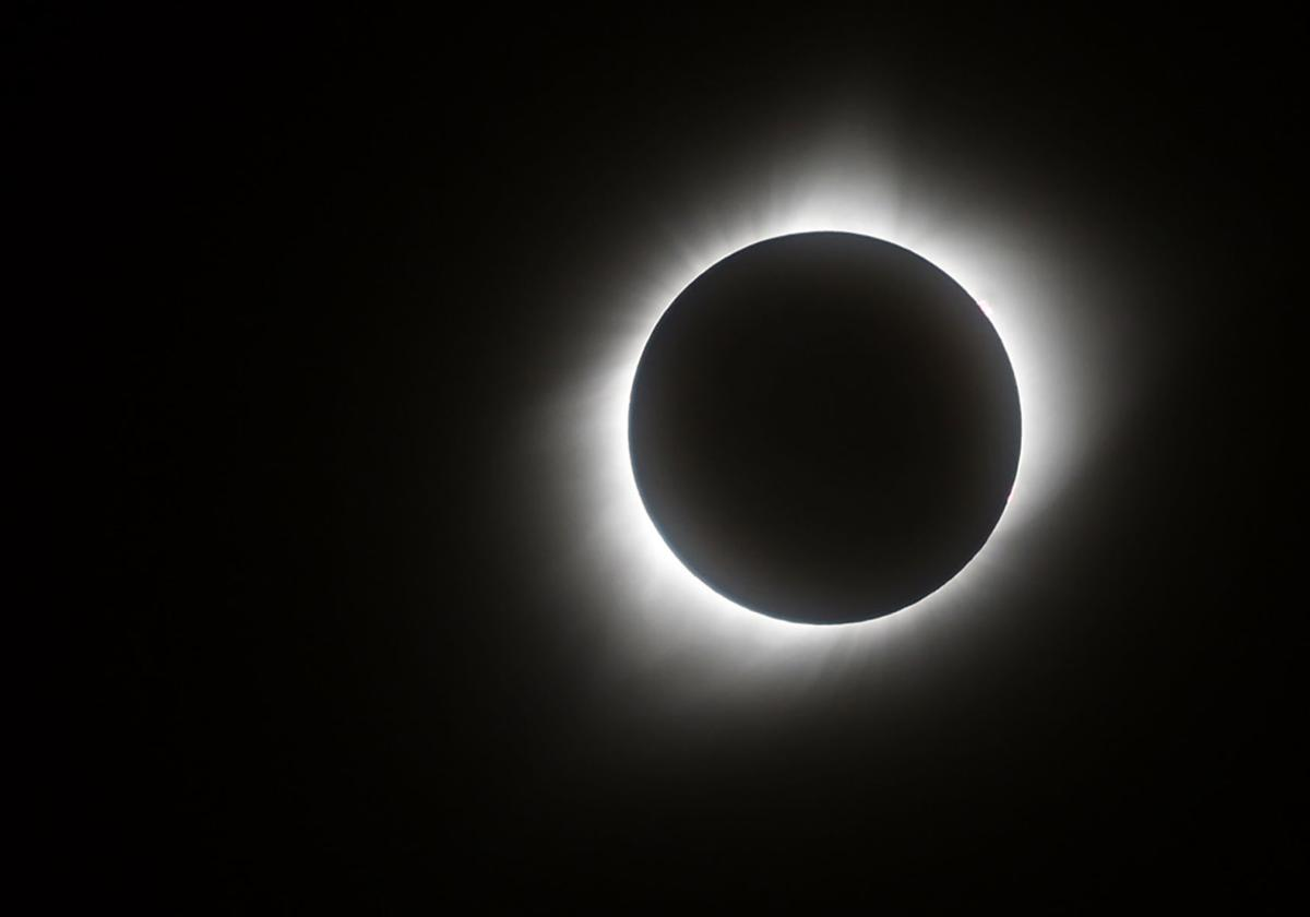 how to say eclipse in japanese