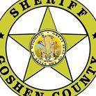 Goshen County Sheriff's Office