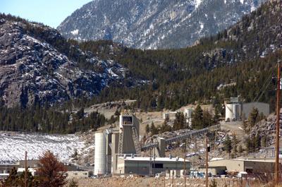Montana Platinum