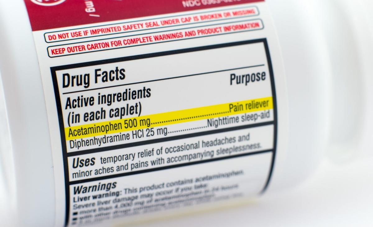medicine-cabinet-sleep-aid-20200708
