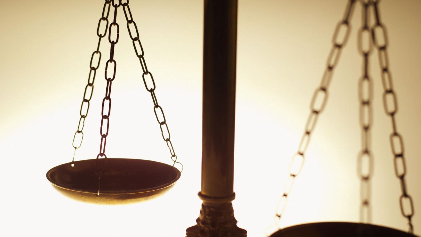 Judge denies sentence reduction for Gillette woman who killed husband
