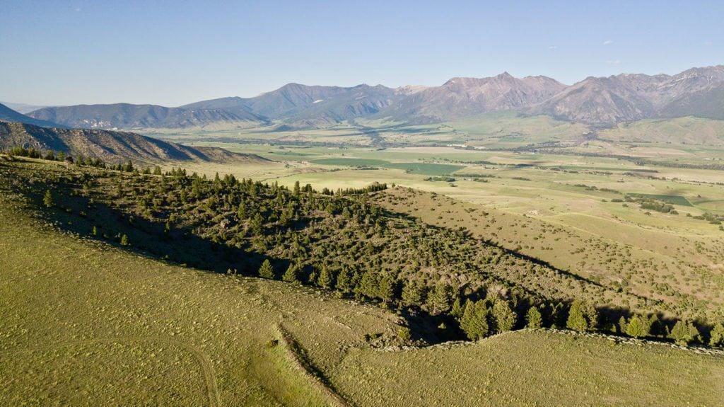120119-osp-paradise valley ranch