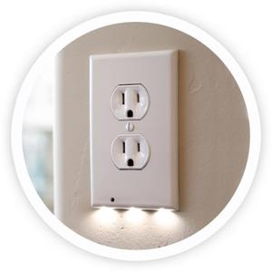 NIGHT LIGHT COVERPLATE.jpg