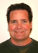Tim Chesnut
