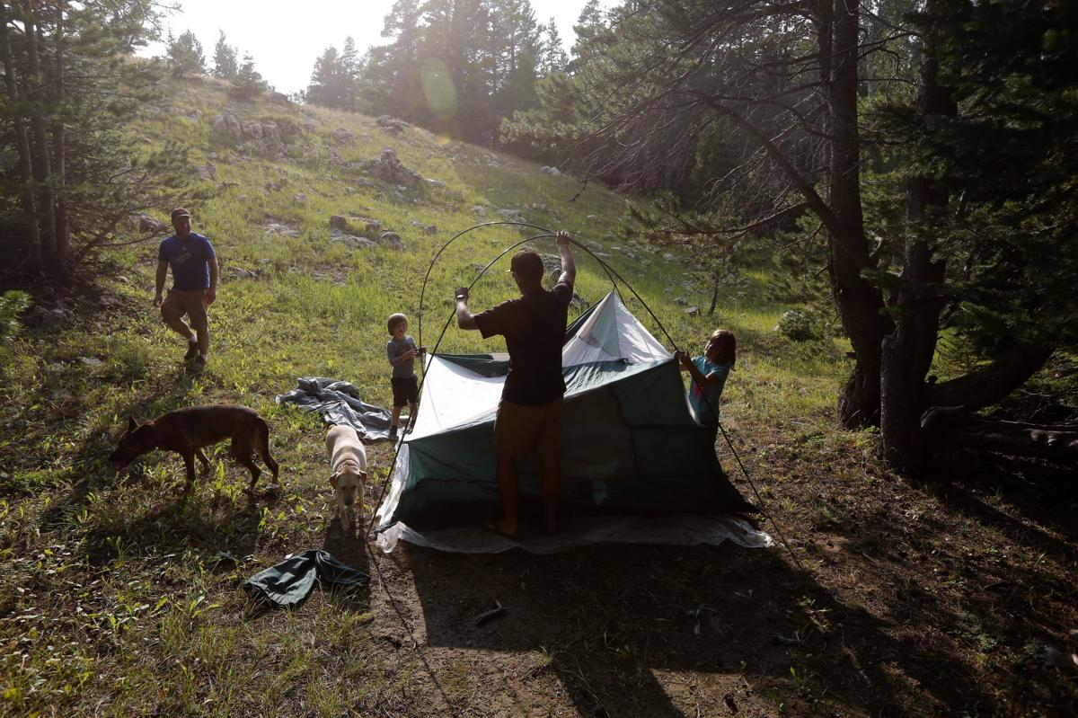 Camping (copy)