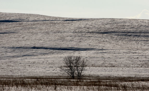 Western Slope Sees Change With Coal's Shifting Fortunes