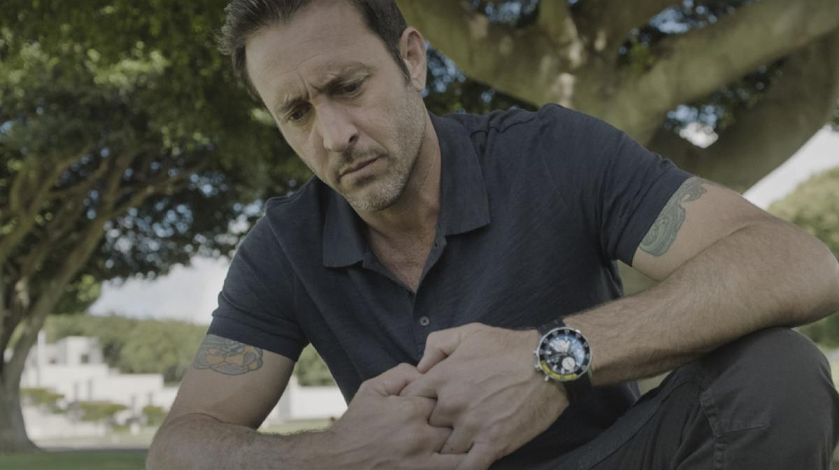 Worth Watching: Aloha to 'Hawaii Five-0,' Nature Specials on Disney+, Revisiting Julia Child
