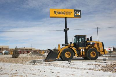 Wyoming energy and mining leaders push for workers to vaccinate