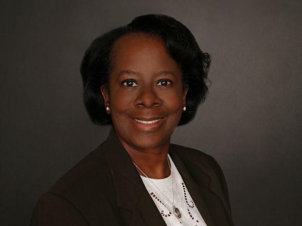 Rep. Lynn Hutchings