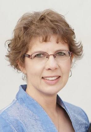 Kimberly Condie