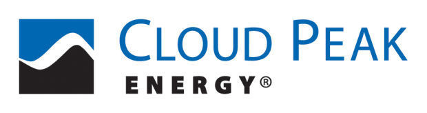 Cloud Peak Energy
