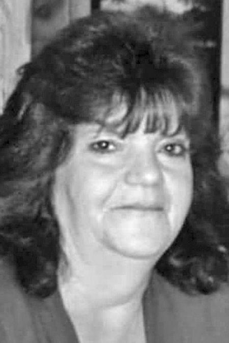 Patricia Jean Geibel-Gorda